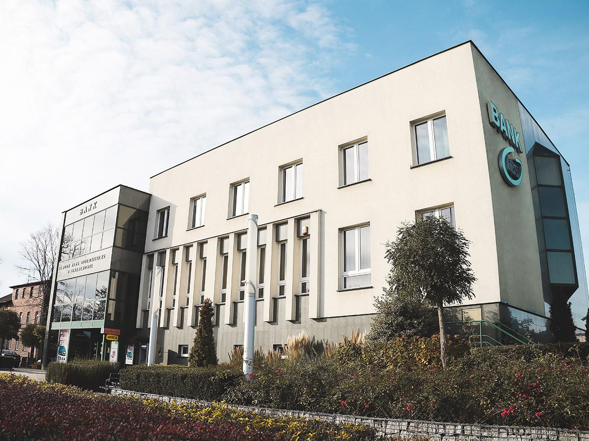 centrala-strzalkowo-new