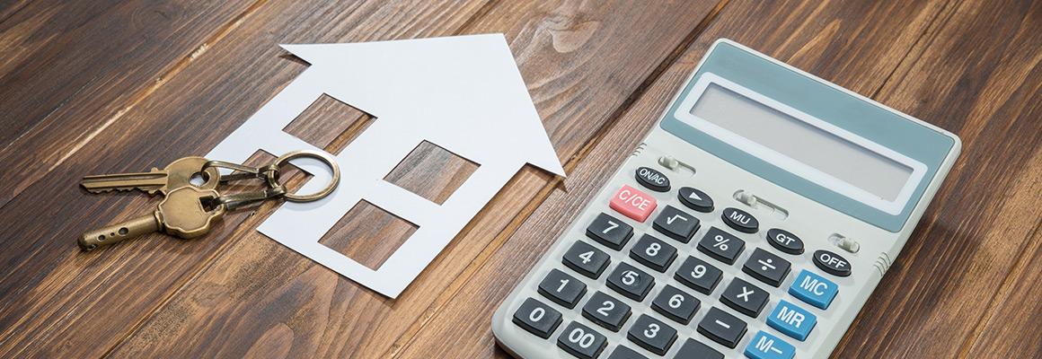 kredyt-gotowkowy-zabezpieczony-hipoteka-r