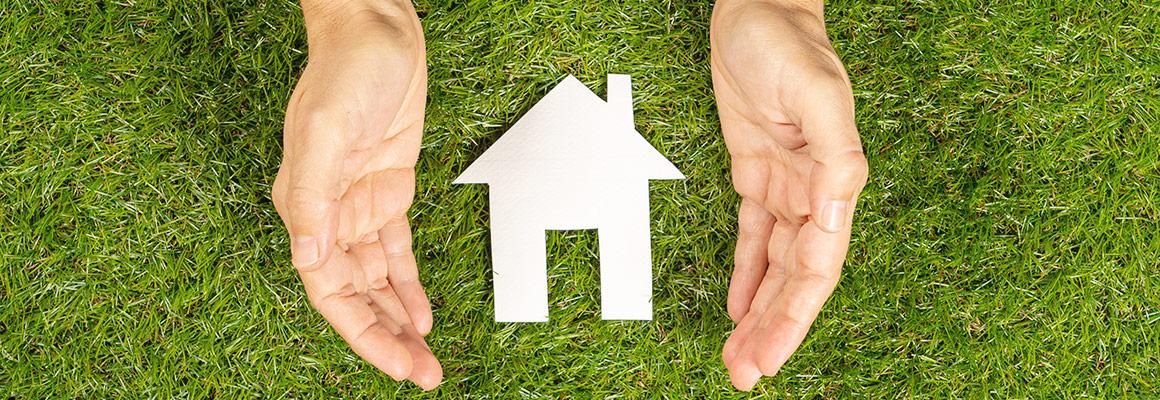 kredyt-mieszkaniowy-r