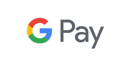 button-G_Pay