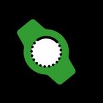 fitbit-150x150