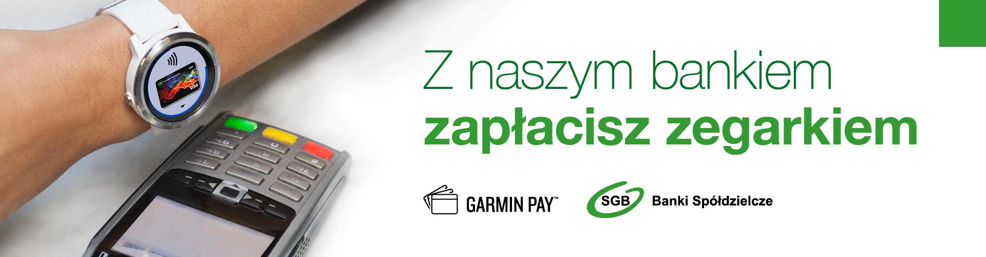 garmin_pay_SGB_1920x500