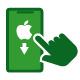 ikon-apple1