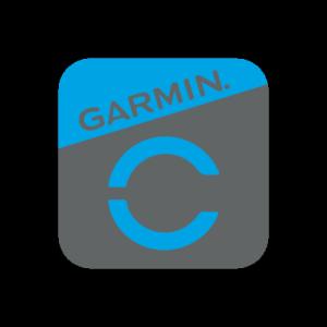 logo-garmin-300x300