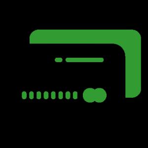 logo-karty-300x300
