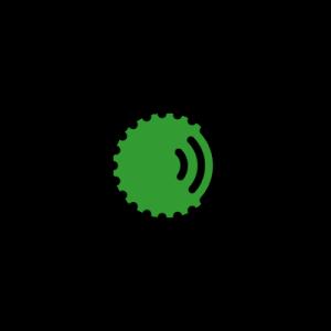 logo-zegarek-300x300