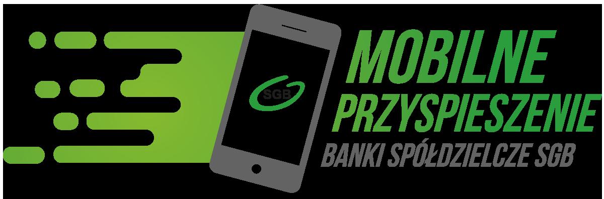 mobilne-przyspieszenie-1200