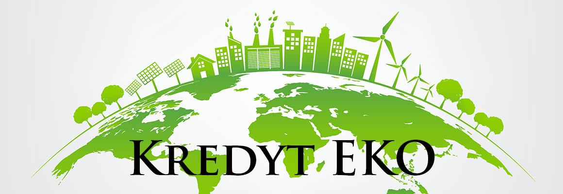 Kredyt-EKO