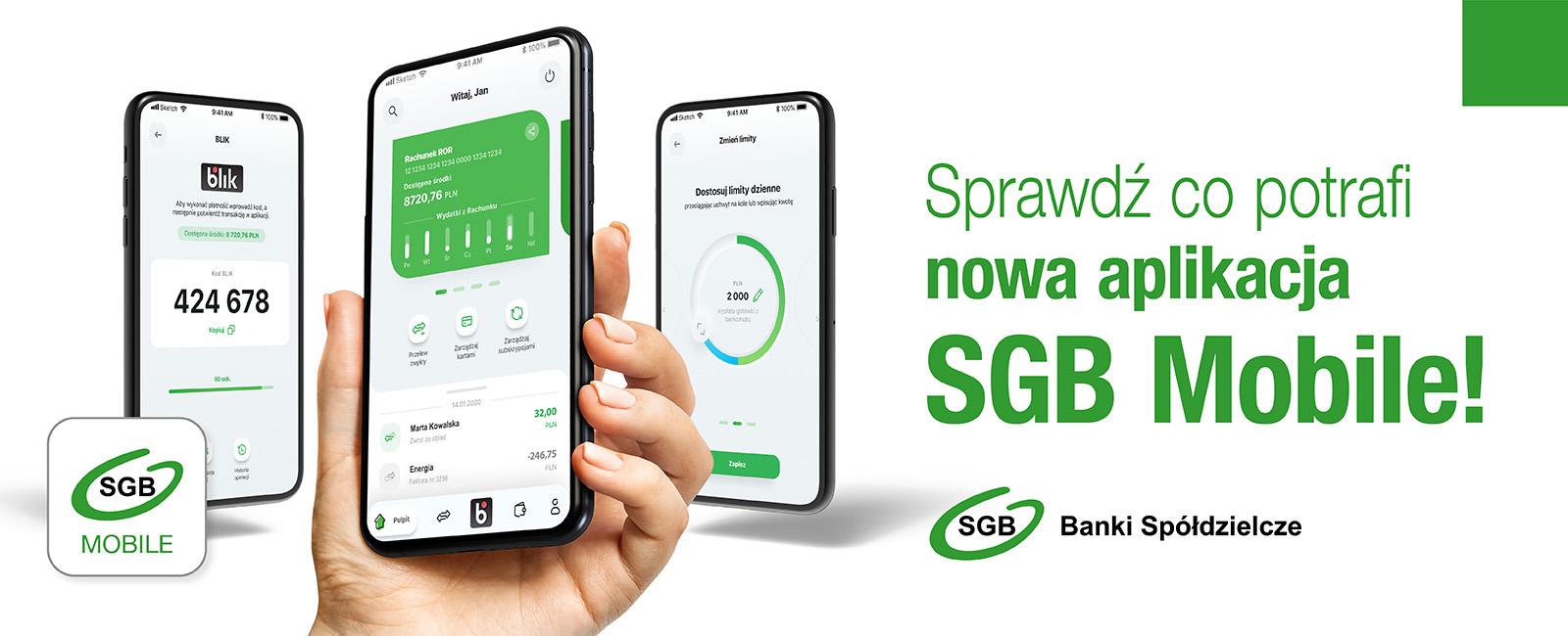 SGB mobile_1600x650