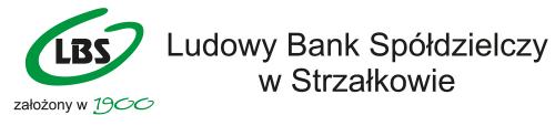 Ludowy Bank Spółdzielczy w Strzałkowie